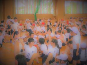 Img_3_2